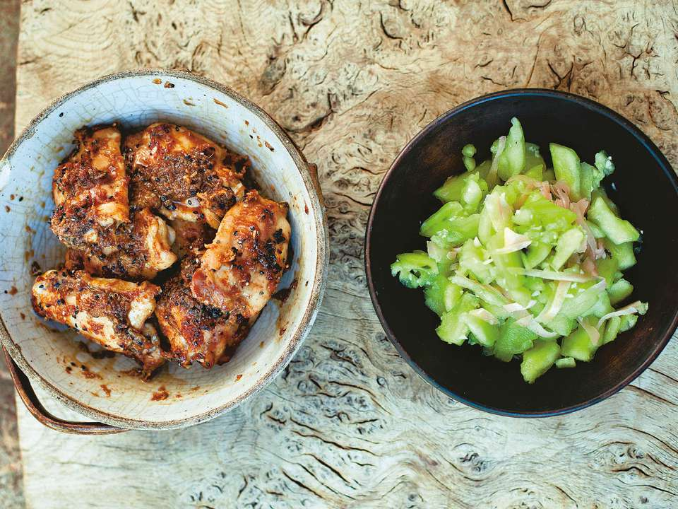 20140723-change-of-appetite-ginger-chicken-laura-edwards.jpg