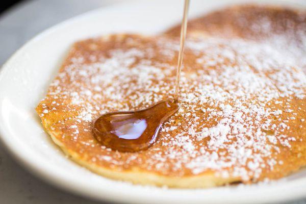 20150515-pancake-hamilton-luncheonette-vicky-wasik-1.jpg