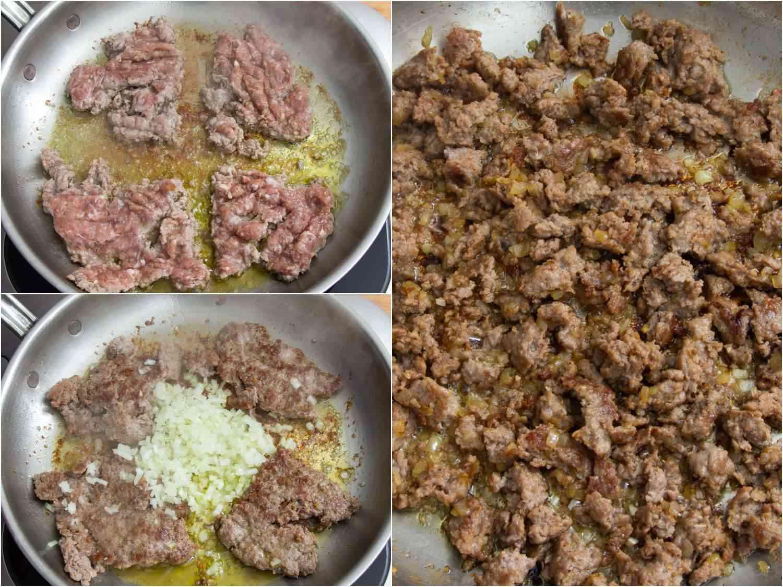 20210309-norcina-pasta-sasha-marx-step2