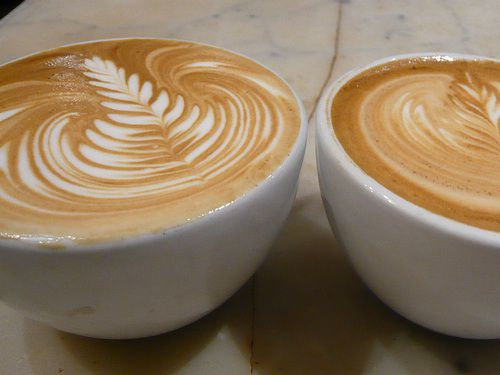 20121219-coffee-lattes.jpg