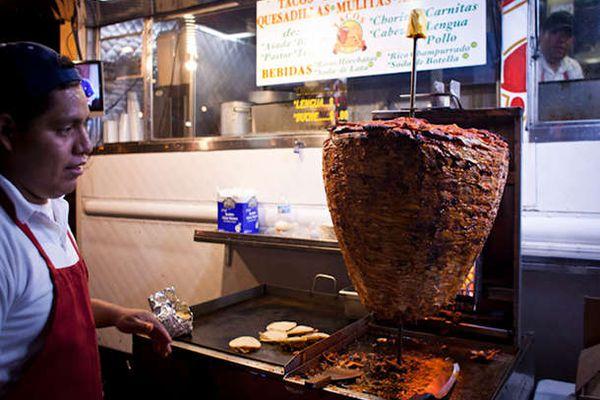 102411-176607-Tacos-Leo-Pastor-Spit.jpg