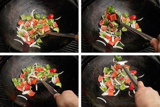 20120610-stir-fry-grill-wok-18.jpg