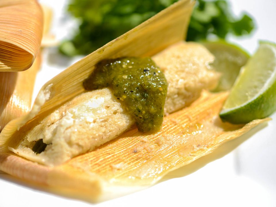 20150429-tamales-with-rajas-and-queso-joshua-bousel.jpg