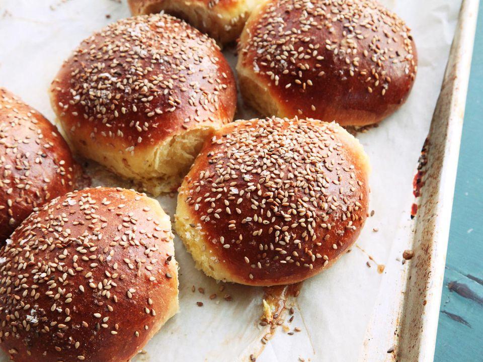 20150422-cemita-rolls-recipe-01.jpg