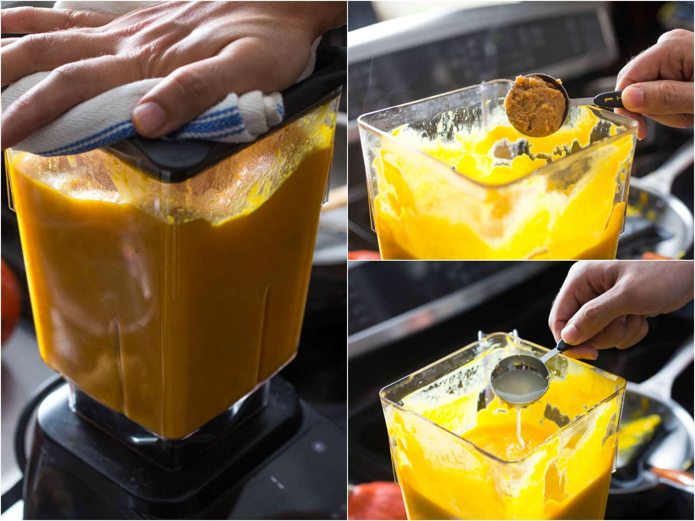 20151115-squash-soup-vicky-wasik-blending.jpg
