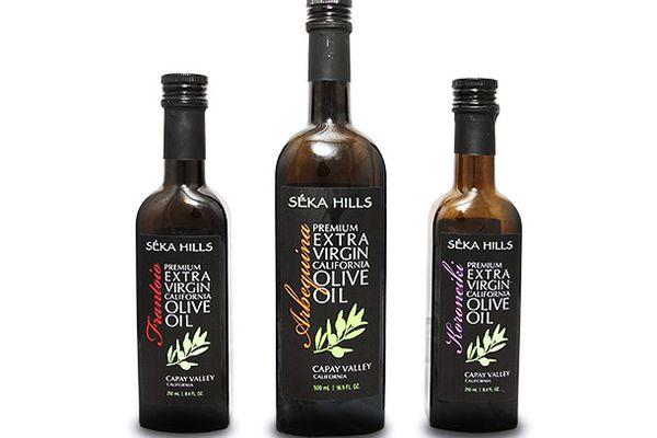 20140325-seka-hills-extra-virgin-olive-oil-taste-test-6.jpg