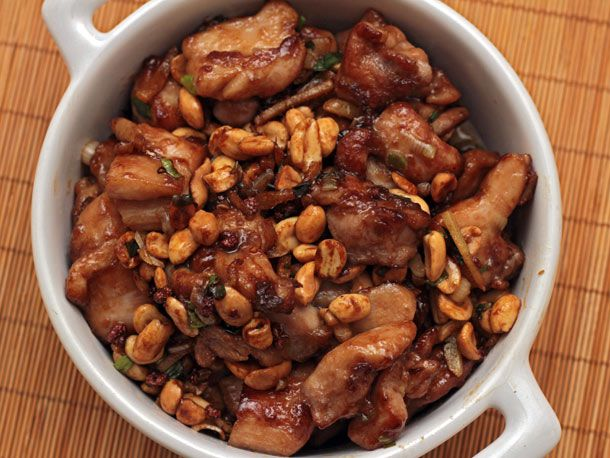 20120119-dt-gung-bao-chicken.jpg