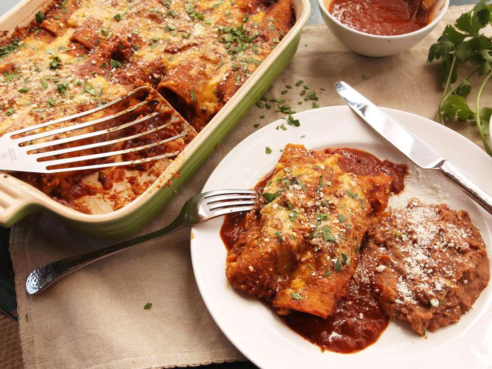 20150416-pressure-cooke-chicken-enchiladas-recipe-28.jpg
