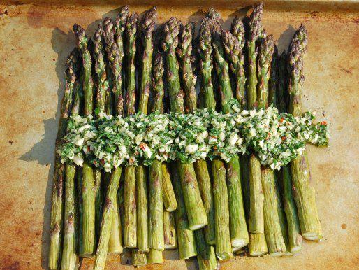 20120528-finished-asparagus.jpg