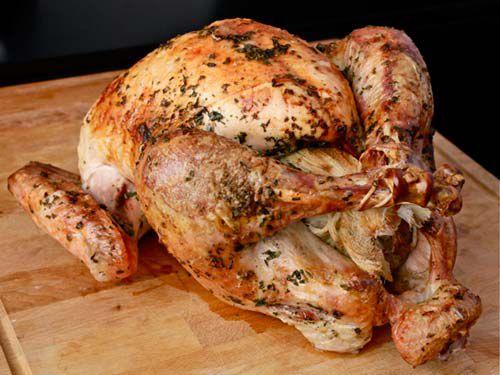20111102-stuffed-turkey-08.jpg