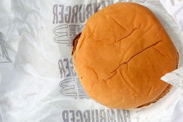 20101014-aging-burger-14.jpg