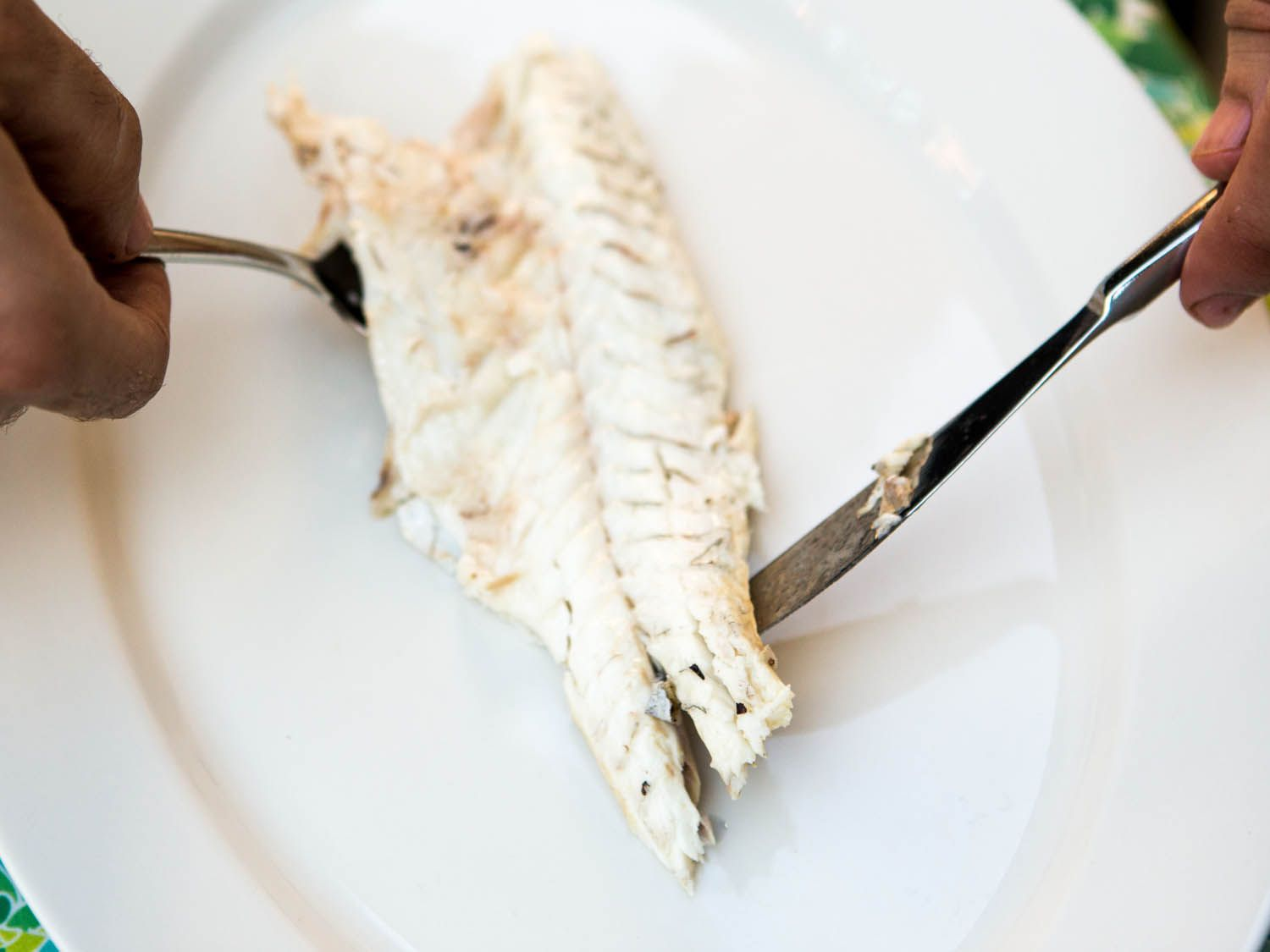20140708-how-to-serve-whole-fish-vicky-wasik-30.jpg