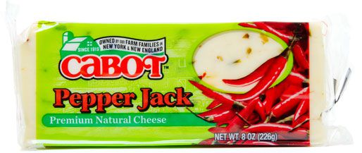 20130122-taste-test-pepper-jack-cheese-cabot.jpg