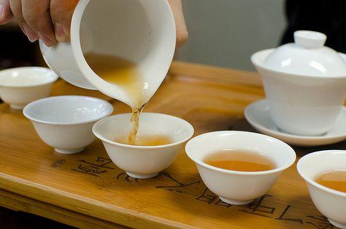 193518-tea-tasting-ceremony-body.jpg