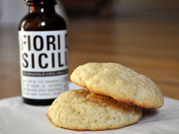 20140227-fioridisicilia-cookies.JPG