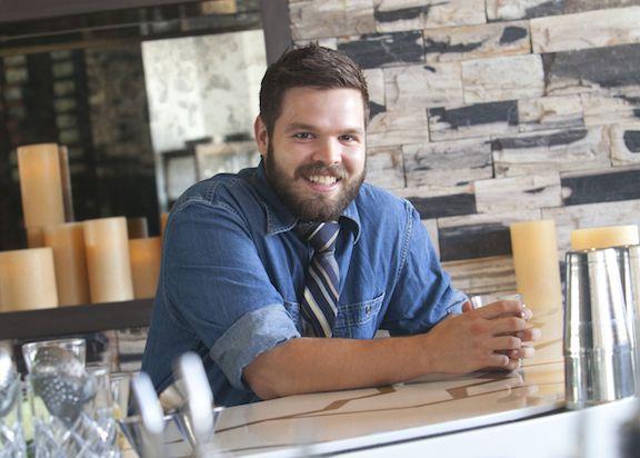 20140304-bartender-Nate_Howell_Low.jpg