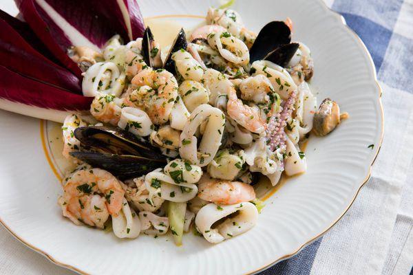 20160201-seafood-salad-vicky-wasik-16.jpg