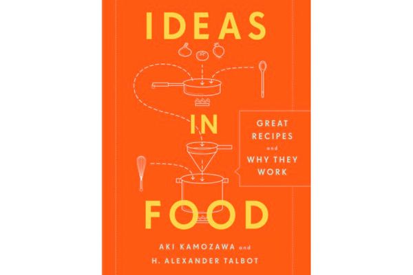 20111109-ideas-in-food.jpg