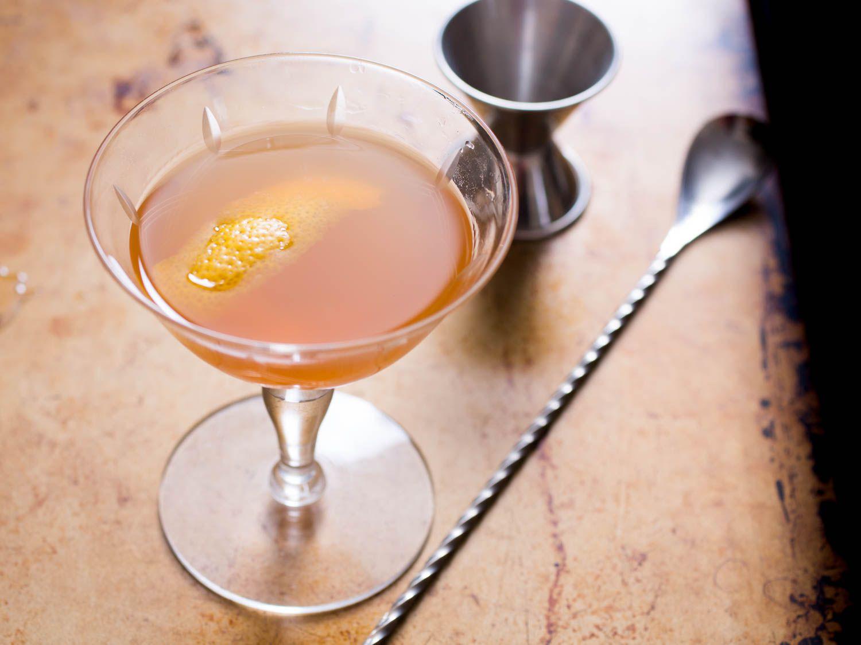 20150731-japanese-cocktail-vicky-wasik-1.jpg
