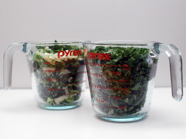 20140228-bok-choy-and-kale-fried-rice-with-fried-garlic-06.jpg