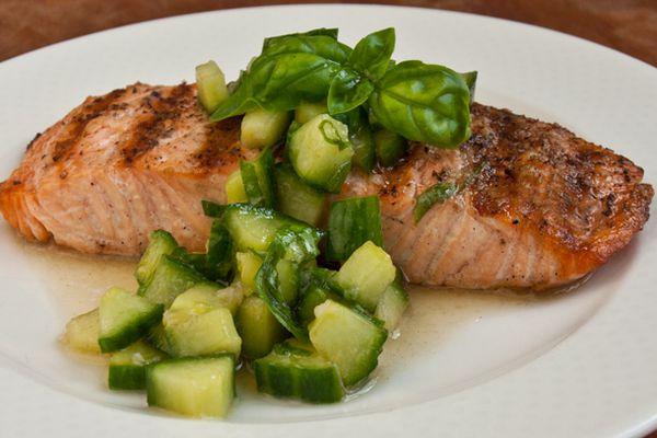 2012-04-25-salmon-thai-cucumber-salad.jpg