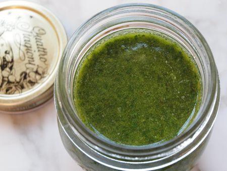 2013-05-08-italian-herb-vinaigrette.jpg