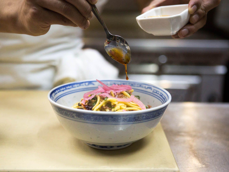 20141103-fung-tu-noodles-clams-sausage-vicky-wasik-41.jpg