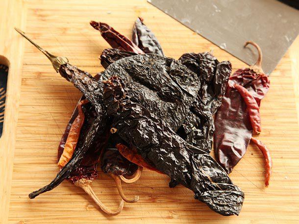 20140202-vegan-sweet-potato-chili-beans-recipe-01.jpg