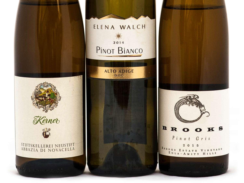 20160627-summer-wine-wes-rowe-3-2.jpg