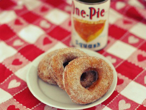 Spiced Squash Doughnuts.jpg