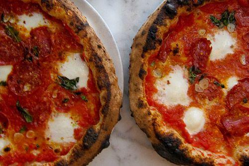 2010-01-18-motorino---two-pies.jpg