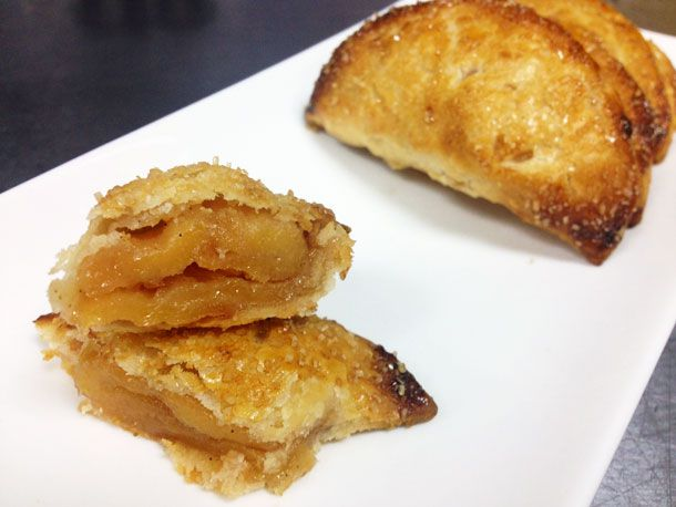 20131115-quince-hand-pies-primary.jpg