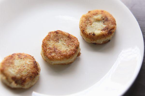 20120711-Potato-Chops-Indian-Mince-Stuffed-Potato-Dumplings.jpg