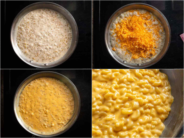 20210214-stovetop-mac-cheese-reshoot-vicky-wasik-step2