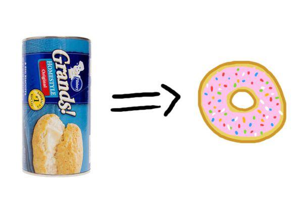20110126-biscuit-doughnut.jpg