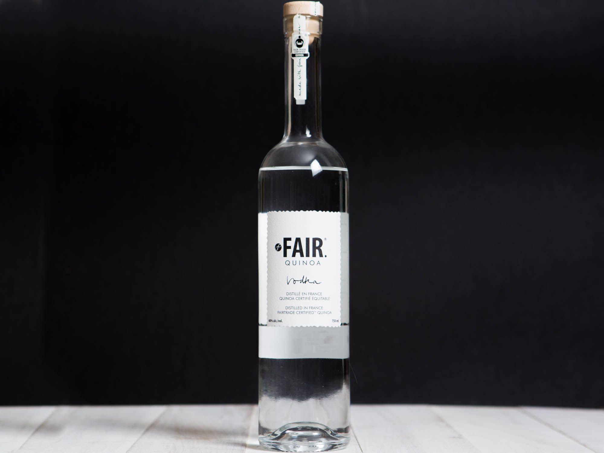 20150714-vodka-fair-quinoa-vicky-wasik-3.jpg