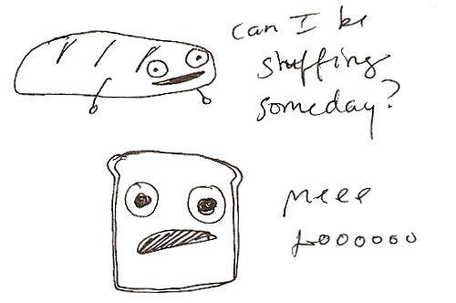 20091118-stuffing-doodle3.jpg