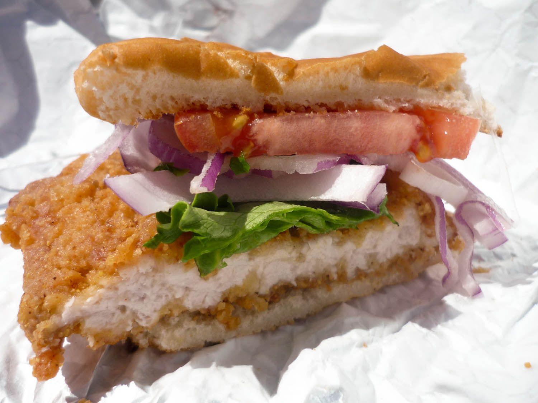20150120-breaded-pork-tenderloin-sandwich-titus-ruscitti-tcs-point-after-3.jpg