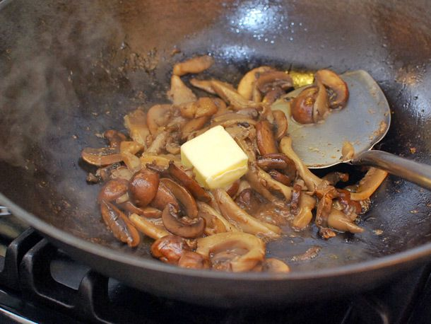 04022014-stirfry-beef-with-mixed-mushroom-and-butter-12.jpg
