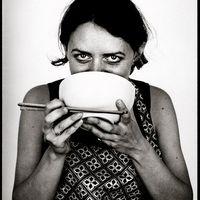 Fuchsia Dunlop, a contributing writer at Serious Eats.