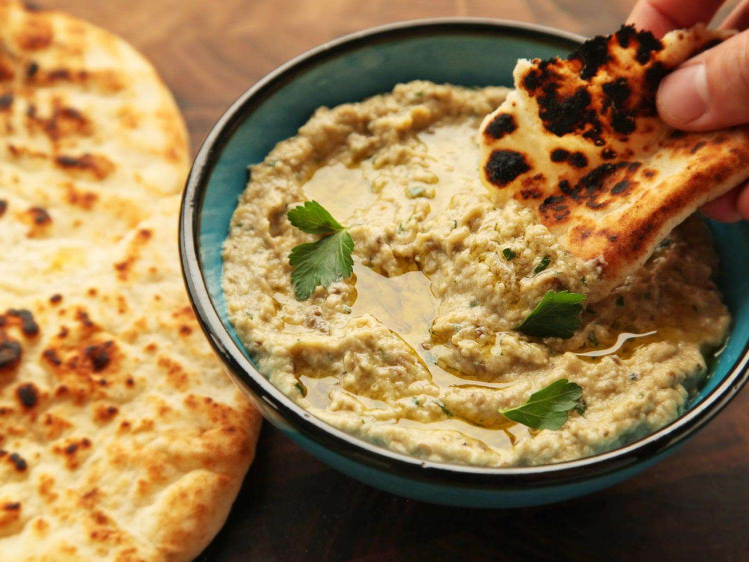20170722-middle-eastern-recipes-roundup-03.jpg