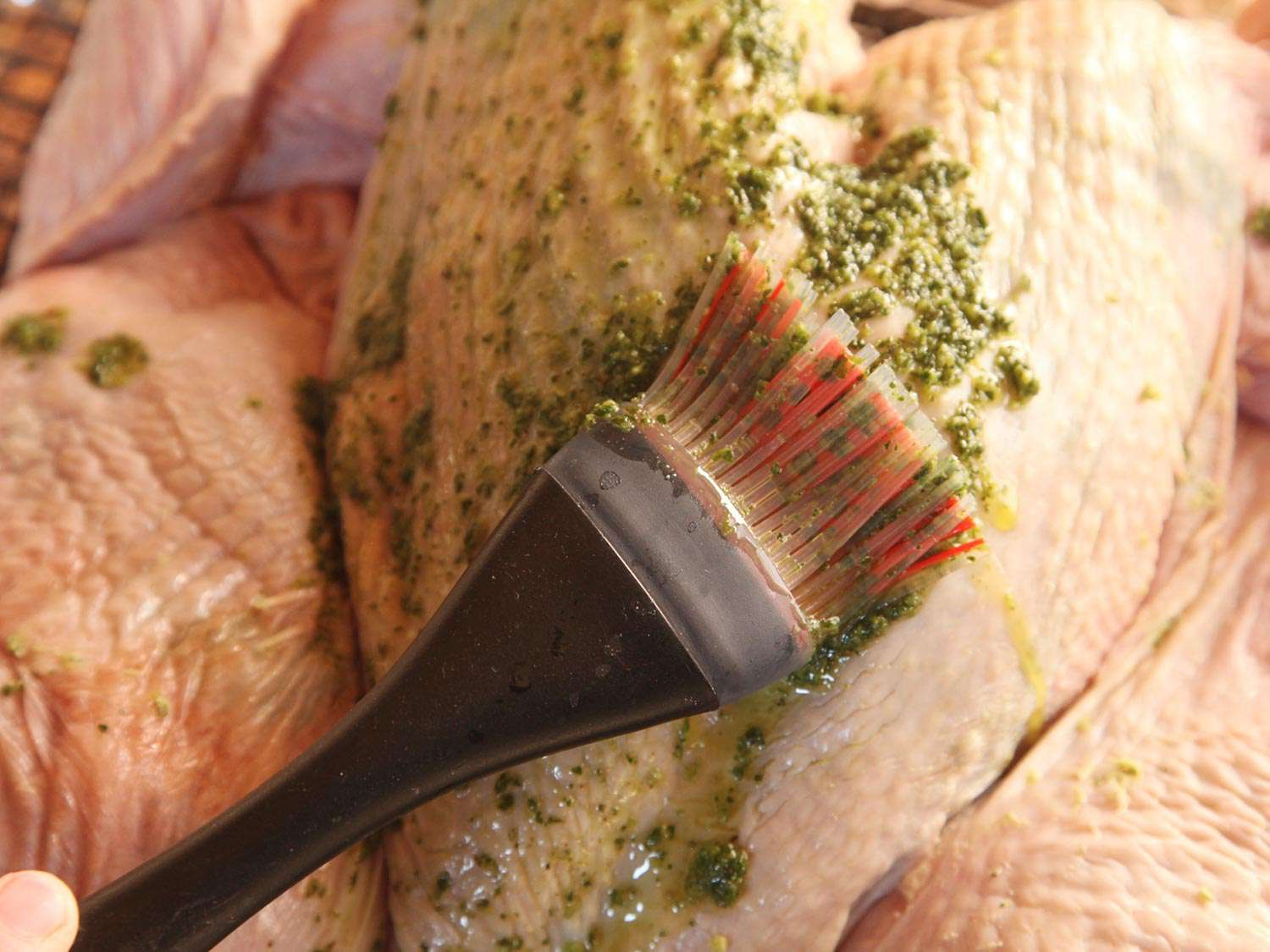 20141106-thanksgiving-turkey-spatchcock-butterfly-herb-rubbed-06.jpg