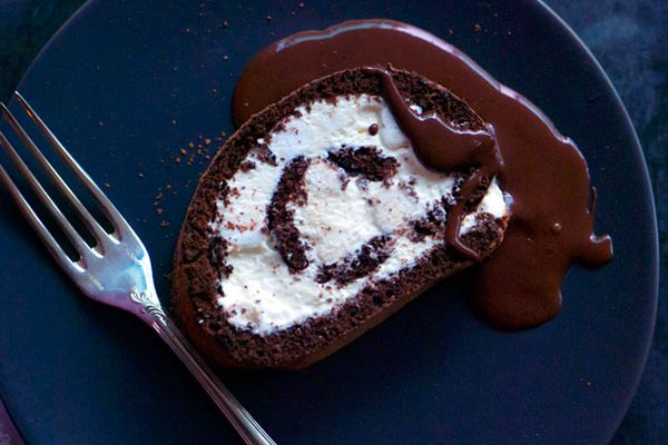 20121210-127677-Hot-Chocolate-cake-roll-PRIMARY.jpg