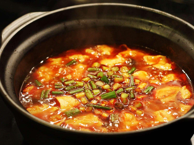 20141020-korean-stews-flickr-1-soondubu-jiggae-jean-philippe-daigle.jpg