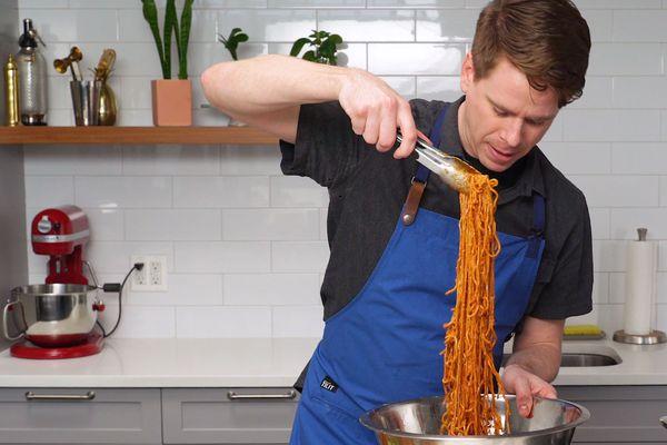 20200430-nduja-noodles-25-min-challenge-2