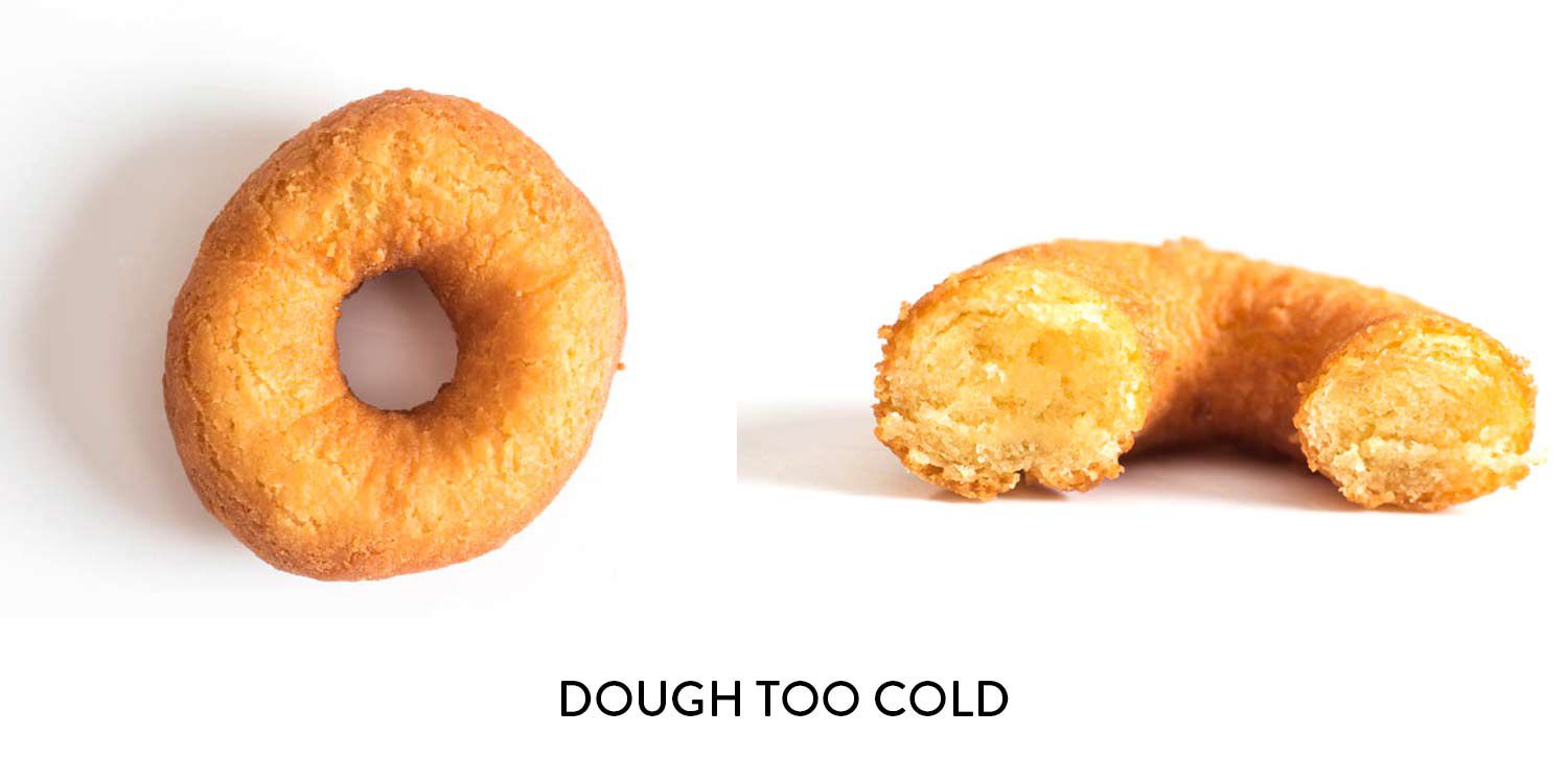 20160225-hostess-donuts-vicky-wasik-too-cold.jpg