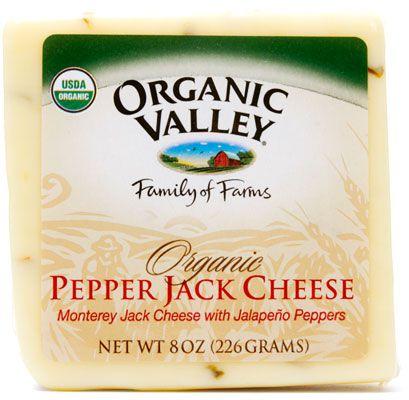 20130122-taste-test-pepper-jack-cheese-organic-valley.jpg