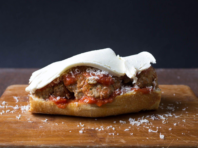 20150107-italian-american-meatballs-sandwich-vicky-wasik-5.jpg