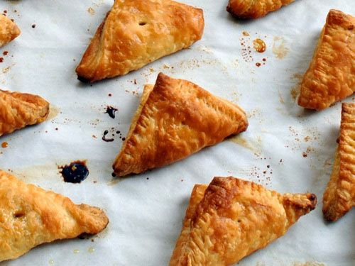 20110224-139004-date-nut-puff-pastry.jpg