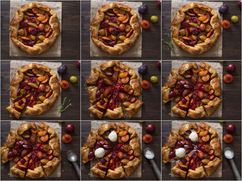 20150919-food-styling-progression.jpg